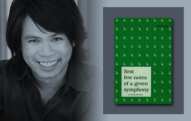 green_sympony