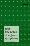 green_thumb