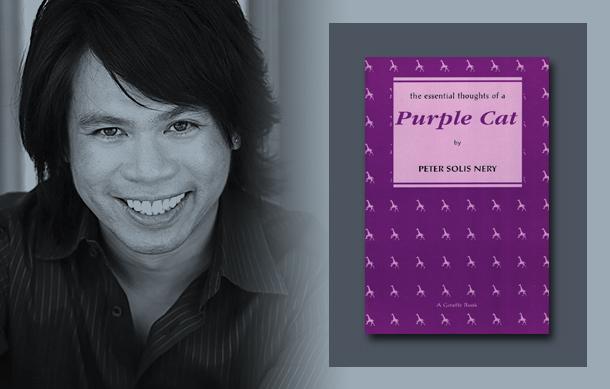 purple_cat